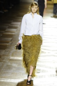 dries-van-noten-040
