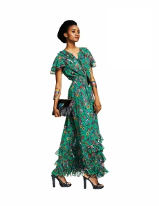 Duro-Olowu-for-JCP-Look-19