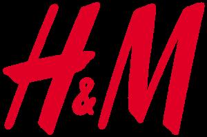 1359046790-hm-logo