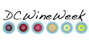 DC-Wine-Week