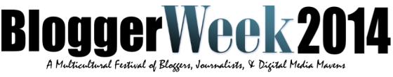 BloggerWeekTeal